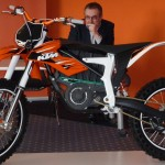 ktm-electric-dirtbike