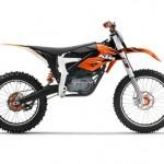 ktm-electric-motorcycle-2010