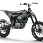 ktm-electric-supermoto-2010