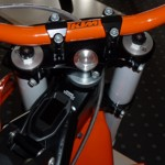 ktm-freeride-controls
