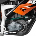 ktm-freeride-electric-motor