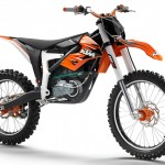 ktm-freeride-electric-mx