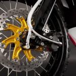 zero-ds-front-rotor-brakes