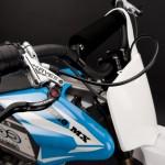 zero-mx-brake-lever