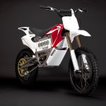 zero-mx-electric-motorcycle