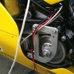 flying-banana-electric-motor
