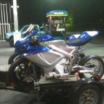 k-squared-racing-ttxgp-bike