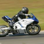 k2-racing-ttxgp-bike