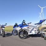 k2-ttxgp-race-bike