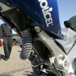 k2-zero-s-air-intake-hose