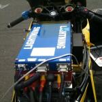 lightning-motors-controller