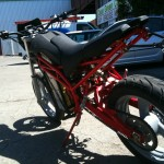 native-x-supermoto