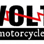 volt-motorcycles-logo