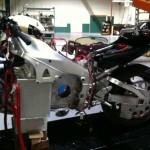 volt-motorcycles-ttxgp