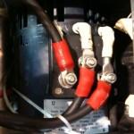 volt-motors-electric-motor