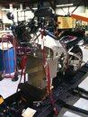 volt-motors-ttxgp-r1