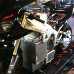 volt-ttxgp-bike