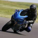 zero-motorcycles-kenyon-kluge