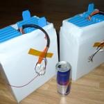 kokam-battery-packs