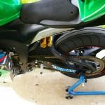 sert-racing-battery