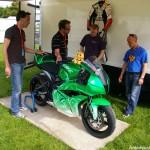 sert-racing-electric-team