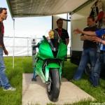 sert-racing-tt-zero-pits