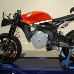 swedish-electric-motorcycle-team-sert-tt-zer