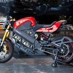 brammo-ev-motorcycle