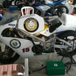 electric-race-bikes-road-america