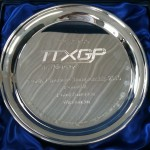 thrid-place-trophy-ttxgp
