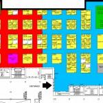 the-battery-show-floorplan