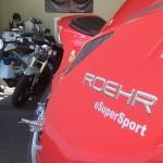 roehr-esupersport-electric