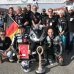 munch-racing-ttxgp-team