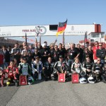 ttxgp-albacete-teams