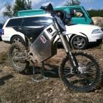 ekrad-electric-motorcycle