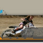 ekrad-rider-women