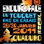 Le-Touquet-Enduropale-2011