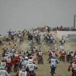 LeTouquet-sand-race-france