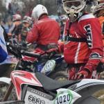 Oriol-Vila-zero-rider