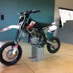 brammo_encite_mmx_e-dirtbike