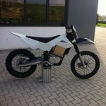 brammo electric mx bike