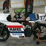 markel-vt-bolt-motoelectra