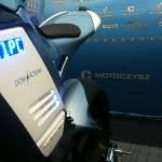 2011-motoczysz-e1pc