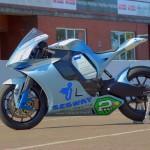 2011-motoczysz-e1pc-ttzero