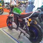 xinling-e-motor-ebike