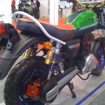 xinling-electric-motorcycle