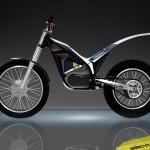 electric-trials-bike